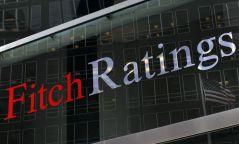 """""""Fitch"""" агентлаг манай банк санхүүгийн салбарыг """"Хамгаалалтгүй"""" гэж дүгнэжээ"""