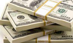 Япон 850 сая ам.долларын дэмжлэг үзүүлнэ
