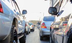 Автомашинтай иргэдийг нийтийн тээврээр үйлчлүүлэхийг уриалж байна