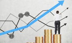 11 ББСБ хувь нийлүүлсэн хөрөнгөө нэмэгдүүллээ