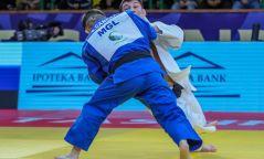 Г.Болдбаатар Ташкентийн Гран-прид түрүүллээ