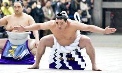 Харумафүжи Таканоивагийн эмчилгээний зардлыг төлнө