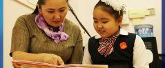 """ХХБанкны """"Хязгааргүй мөрөөдөл"""" төсөл сурагчид болоод багш, эцэг эхчүүдийн талархал дунд амжилттай үргэлжилж байна"""