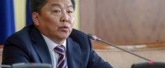 Д.Хаянхярваа: Д.Сугарын оронд Ш.Солонгын нэр яригдсан