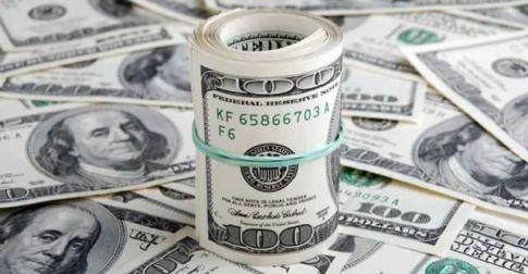 Тойм: Д.Мурат гишүүний бүрэн эрхийг түдгэлзүүлэх шийдвэрийг дэмжиж, Долларын ханш 30 төгрөгөөр нэмэгдсэн өдөр