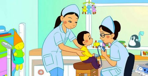 АНХААР: Таны хүүхдэд дараах шинж тэмдэг илэрвэл яаралтай эмчид хандана уу