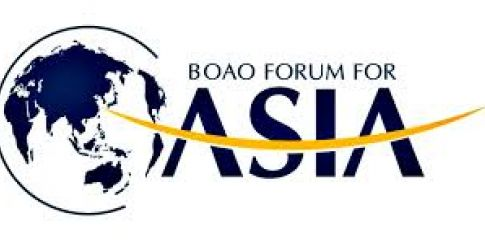 Азийн төлөөх Боао форумын бага хурал Улаанбаатар хотноо болно