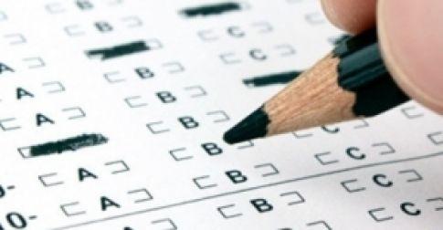 Монгол хэл, бичгийн шалгалт ирэх сарын 23-нд зохион байгуулагдана