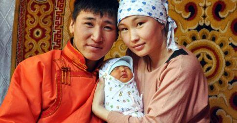 Х.Монголжин охиндоо төрсөн өдрийн баярын мэнд хүргэе