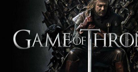 """""""Game of Thrones"""" киноны хоёрдугаар ангийн трейлэр цацагдлаа"""