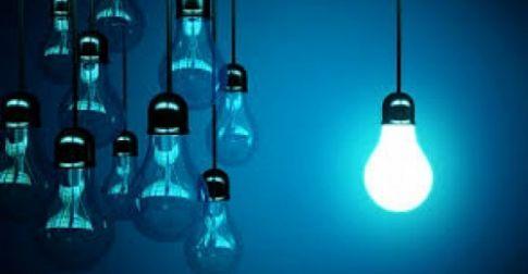 Цахилгааны шөнийн хэрэглээнд 11 дүгээр сарын 1-нээс хөнгөлөлт үзүүлж эхэлнэ