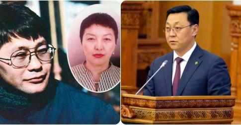Монгол Улс 580 сая ам.долларынхаа өрийн асуудлыг шийдсэнээ мэдэгдэж, С.Зоригийн хэргийн нууц баримтууд ил болсон 7 хоног