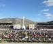 Монголд 3030 морин хуурч анх удаа хамтдаа хуурдав