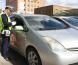 Тээврийн хэрэгслийн хяналтын үзлэг, шалгалтын ажлыг зохион байгуулж байна