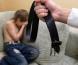 Бэлгийн хүчирхийллийн улмаас 187 хүүхэд хохирсны 12 нь эрэгтэй