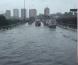 СЭРЭМЖЛҮҮЛЭГ: Ихэнх нутгаар усархаг бороо орно