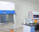 Нийслэлийн дүүргүүдэд PCR шинжилгээний лаборатори байгуулагдаж байна