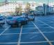 Зүүн дөрвөн замаас Багшийн дээд хүртэлх авто замын хөдөлгөөнийг хязгаарлана