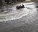 Сэрэмжлүүлэг: 10 настай хүүхэд ахтайгаа нууранд живж нас баржээ