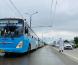 """""""Автобусны эгнээгээр зорчсон жолооч нарт хяналтын камераар торгууль оноодог"""""""