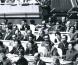 Монгол Улс НҮБ-д 59 жилийн өмнө элссэн түүхэн өдөр