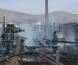СЭРЭМЖЛҮҮЛЭГ: 17 настай эмэгтэй түймэрт өртөж, нас баржээ