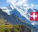 Швейцарт оршин суугаа иргэдийн анхааралд