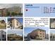 Орон сууцны барилгыг буулган, шинээр барих төсөл хэрэгжүүлэгчийг шалгаруулна