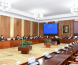 Дархан-Улаанбаатар чиглэлийн автозамын хучилтыг 2022 оны аравдугаар сарын 30-нд дуусгаж, хөдөлгөөнийг нээхээр төлөвлөжээ