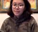 """Бичлэг: """"Би эхэндээ хүчингийн хэргийн тухай ярихаас айдаг, ичдэг, нуудаг байсан"""""""