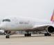 БНСУ-ын Asiana Airlines компанийн нислэгээр 162 иргэн эх орондоо ирлээ