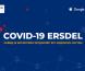 Дэлхийн 130 сая хүн ашиглаж байгаа Covid-19 ERSDEL системийг ашиглах заавар
