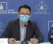 ЭМЯ: 889 хүнээс халдвар илэрч,5 хүн нас барлаа