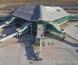 Улаанбаатар хотын дөрвөн цэгээс шинэ нисэх буудал руу автобус явуулахаар төлөвлөжээ