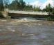 Дуу цахилгаантай аадар бороо үргэлжлэн орох тул үер усны аюулаас сэрэмжлүүллээ