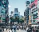 Токио дахь Элчин сайдын яамны консулын хэлтэс сэрэмжлүүлэг гаргажээ