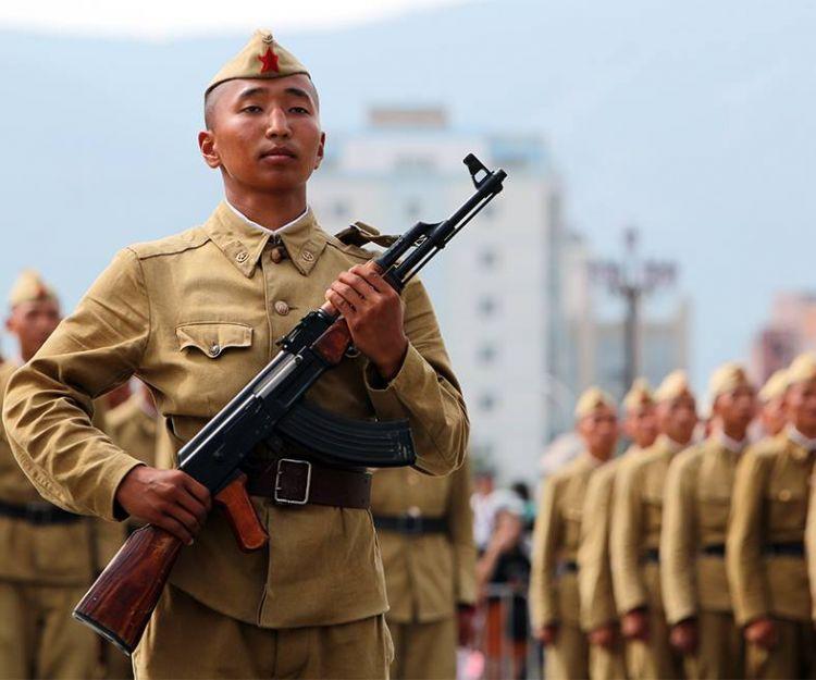 Image result for цэрэг татлага