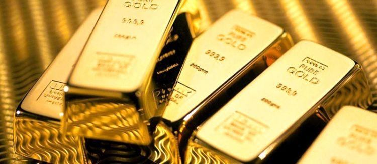 Монгол Улс алт цэвэршүүлэх үйлдвэртэй болно