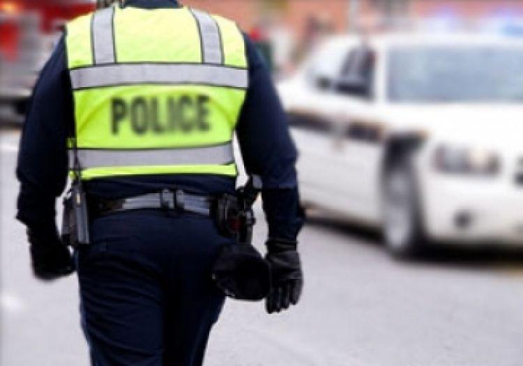 замын цагдаагийн осол хэрэг зурган илэрцүүд